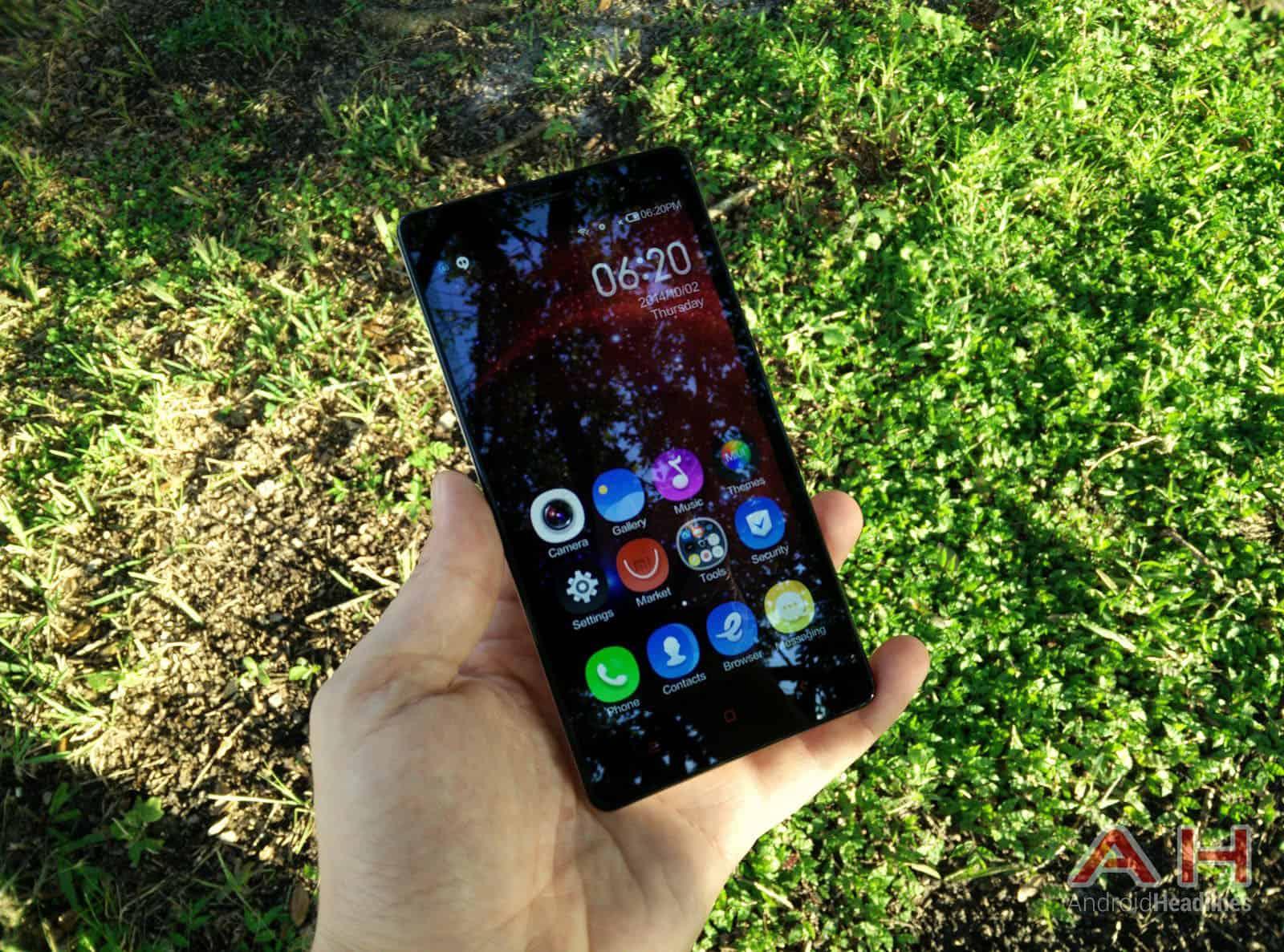 Xiaomi Redmi Note 16