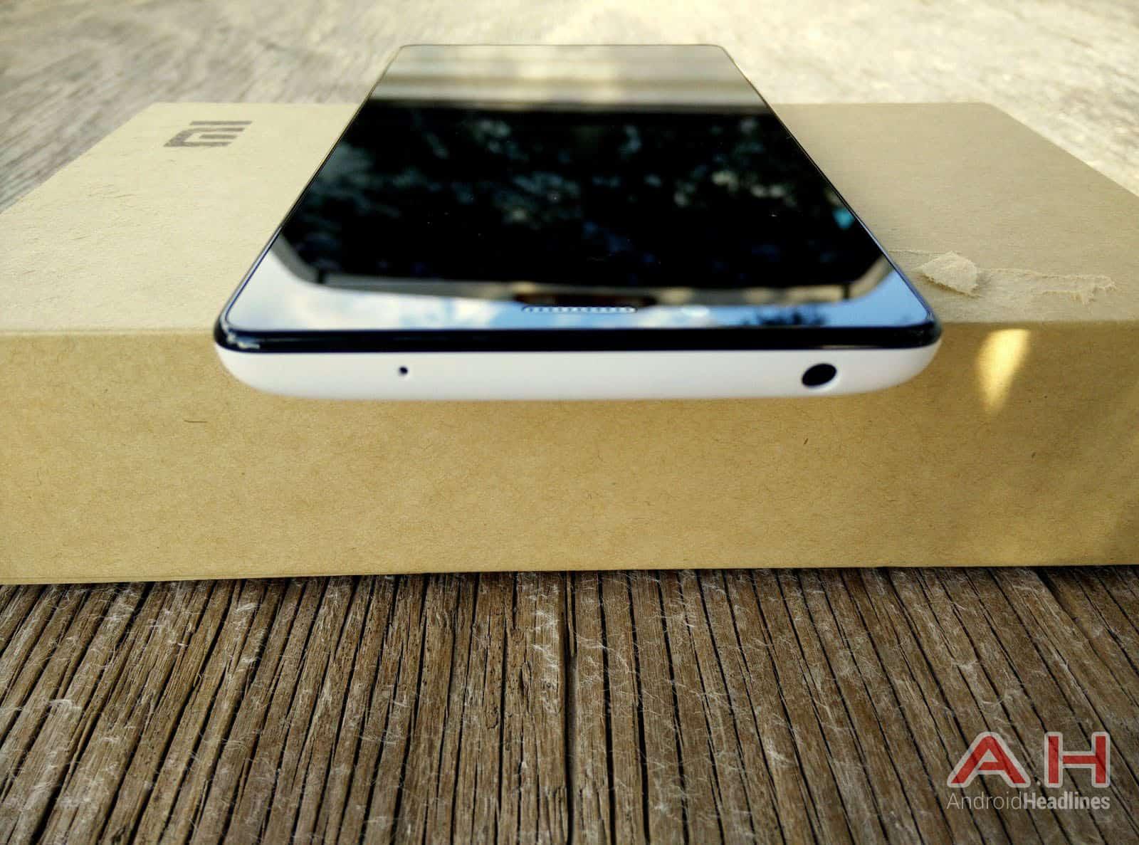 Xiaomi Redmi Note 18