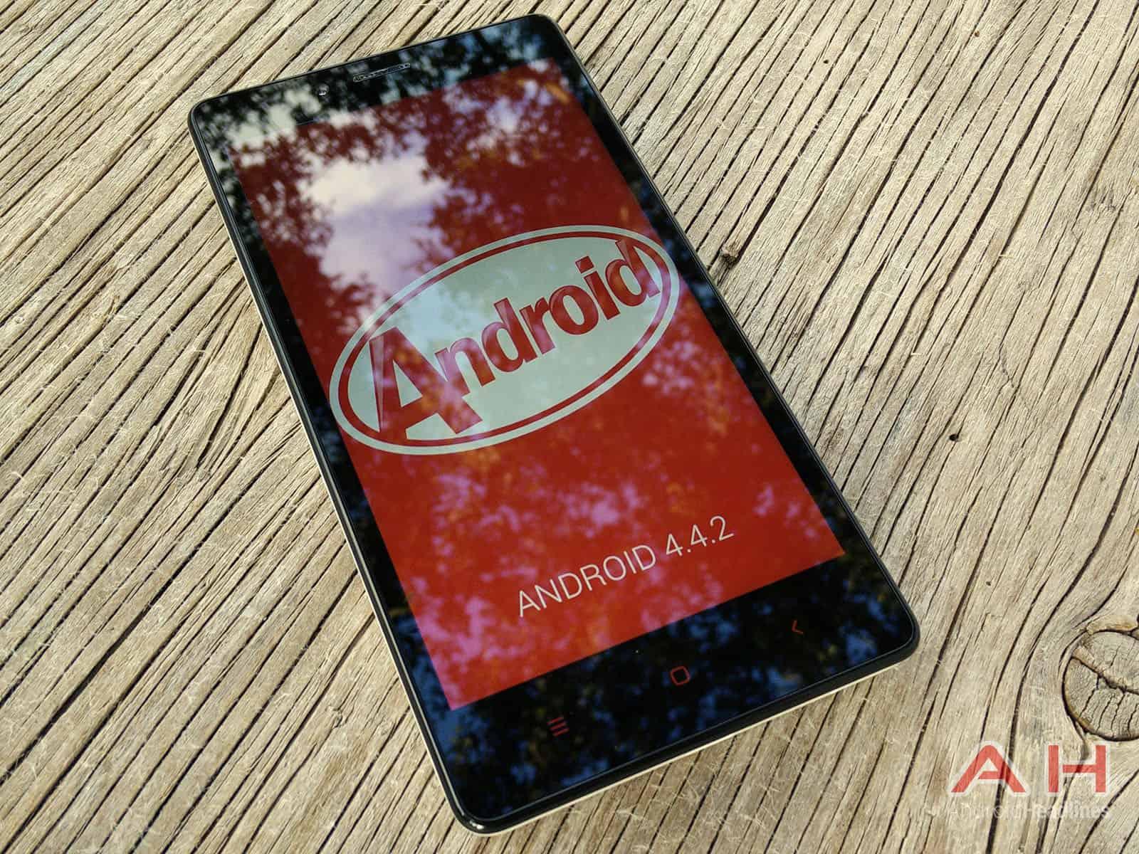 Xiaomi Redmi Note 22