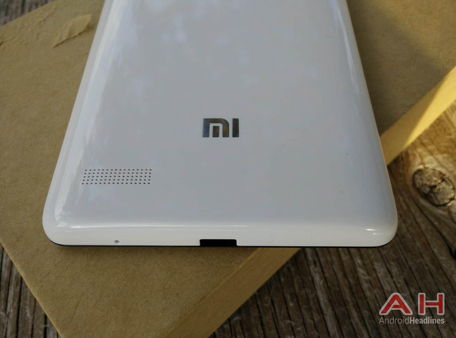 Xiaomi-Redmi-Note-logo-06