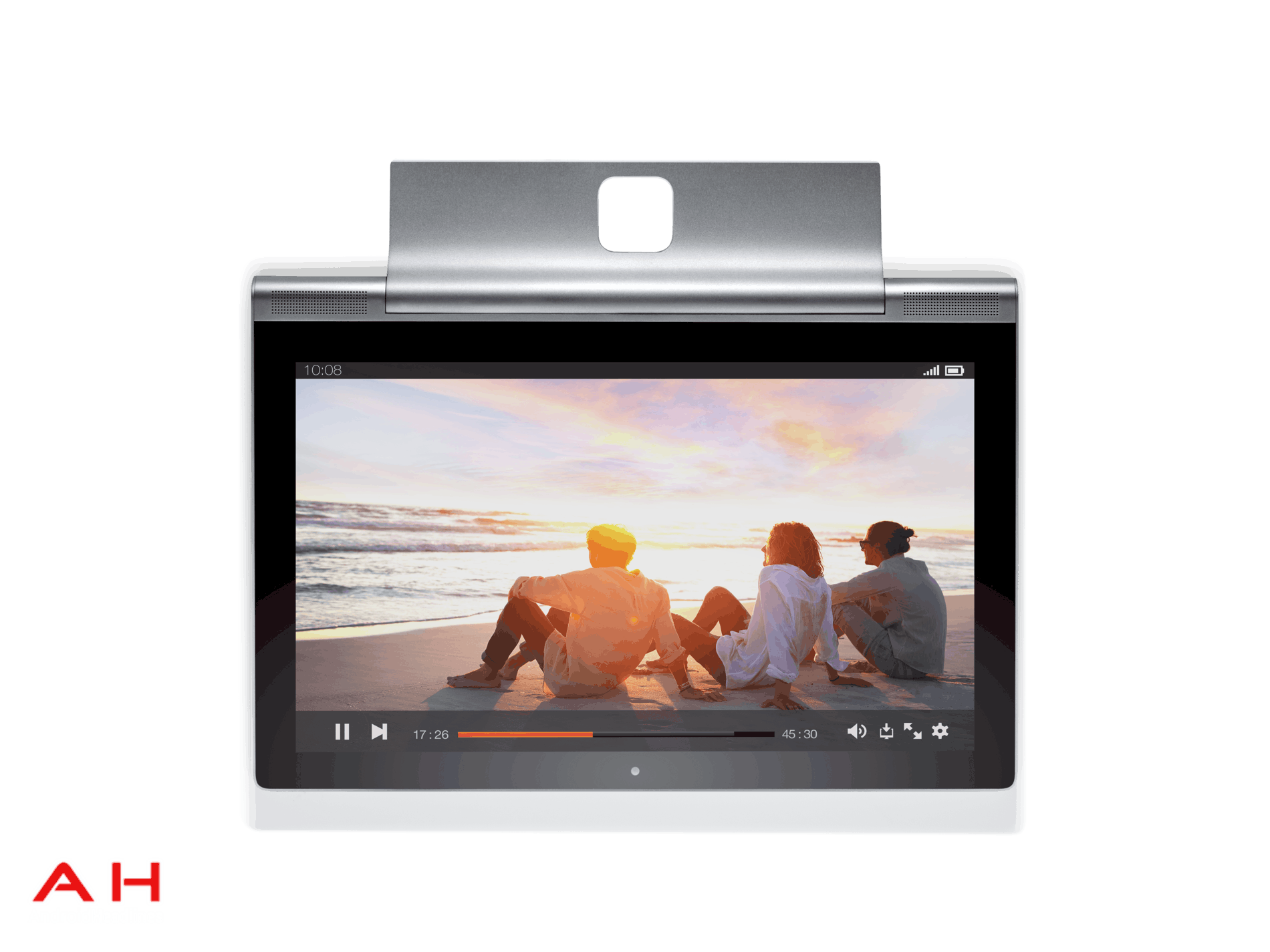 Yoga Tablet 2 Pro_3