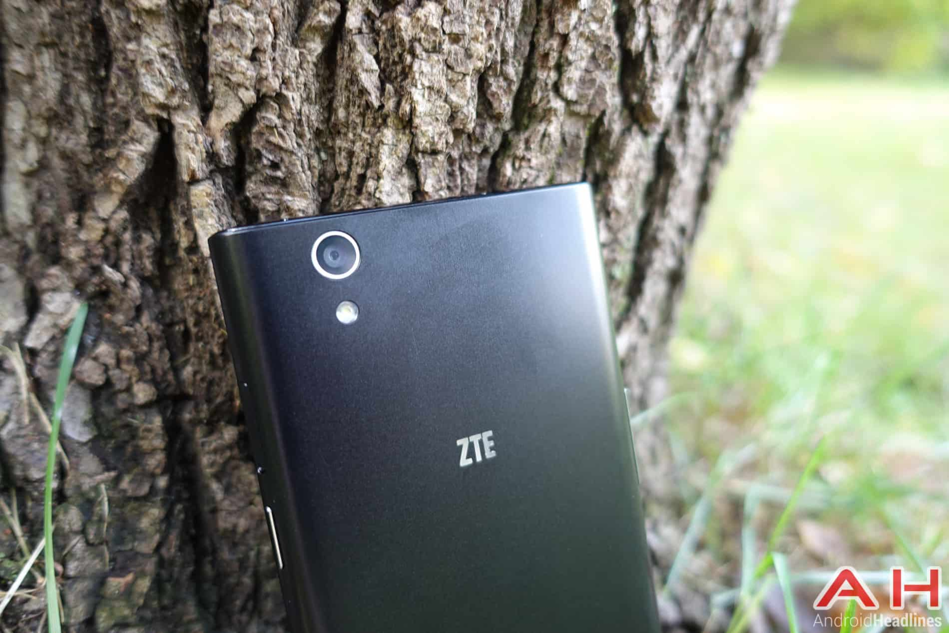 Customers Trying To Remove The Battery From The Zte Zmax Is Why Tmobile  Stopped Sales Of