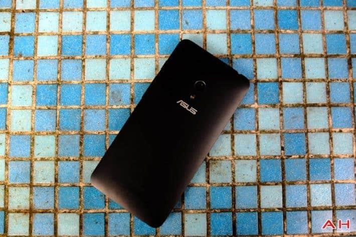 ZenFone 5 AH 14 e1413221407964