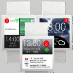 Sponsored App Review: Zooper Wear
