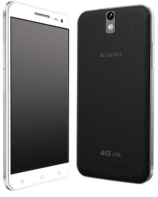 Zopo ZP999_3