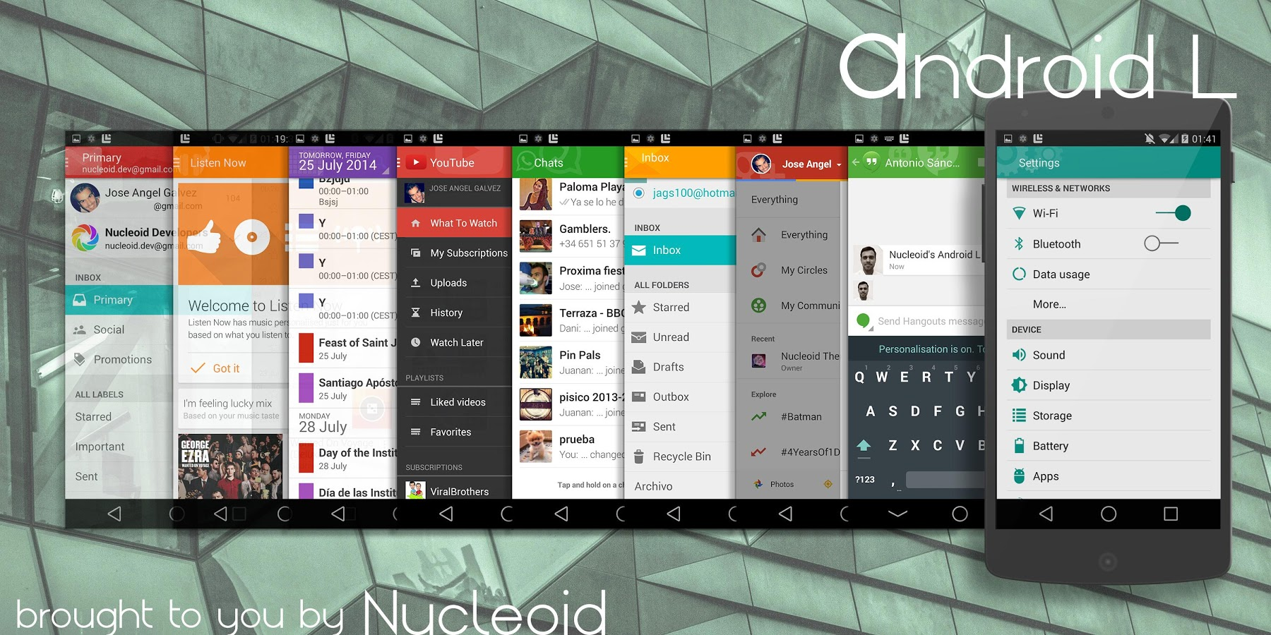 android-l-cm11-theme