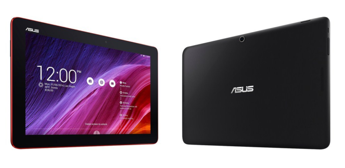 Asus Launches New Pocket Friendly 10″ Tablet The Asus MeMO Pad 10