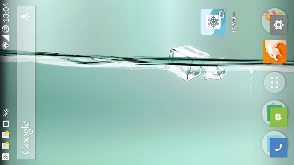 asus_water_livewallpaper3