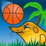 Sponsored Game Review: BallMole