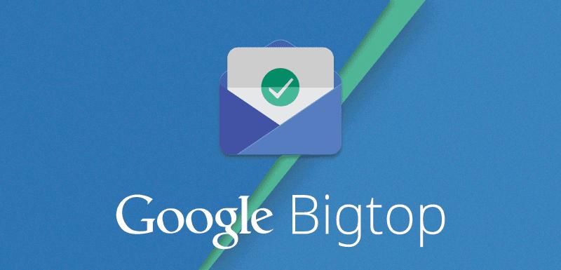 bigtop_main_image