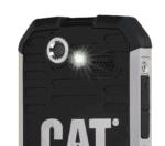 CAT B15Q