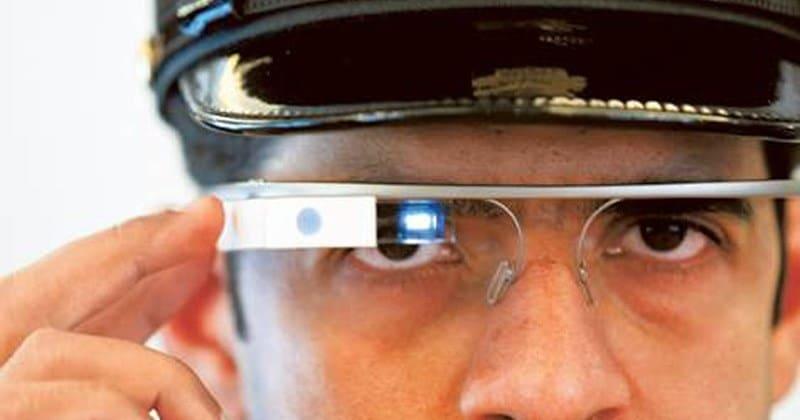 dubai_police_glass_large