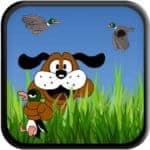 Sponsored Game Review: Duck Hunter Revolution