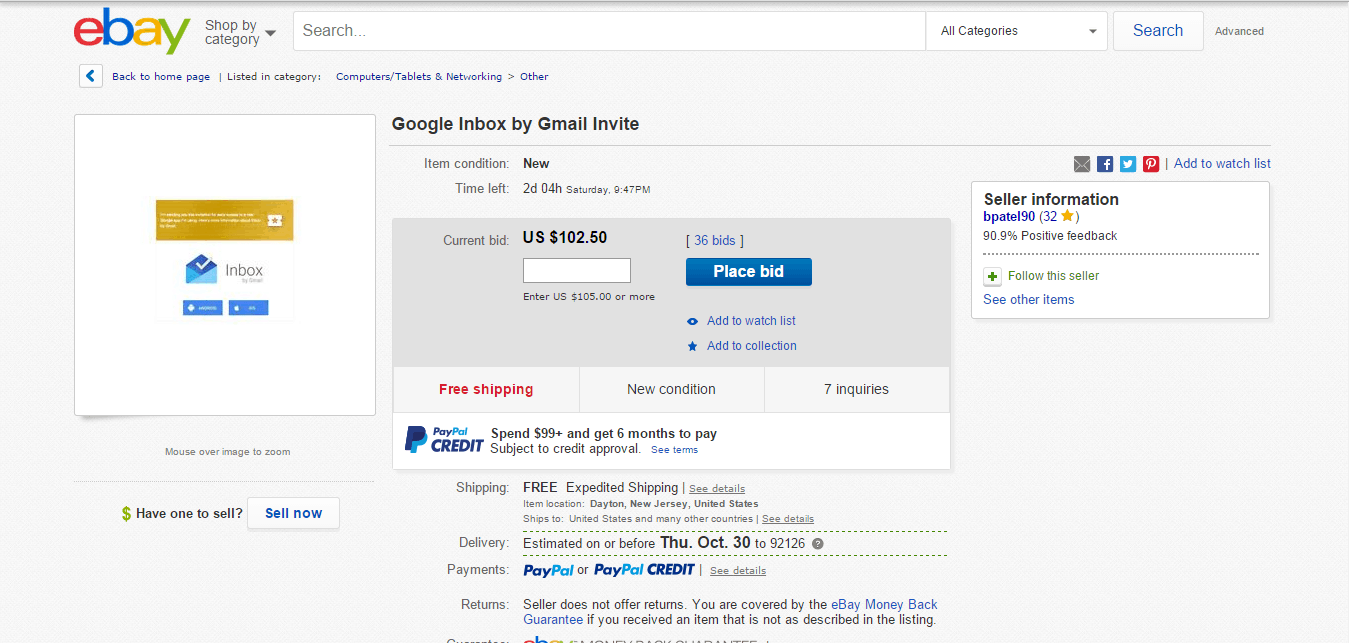 ebay_inbox_screenshot