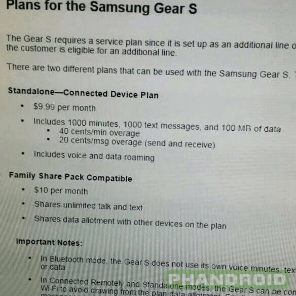 galaxy_s_leaked_sprint_memo