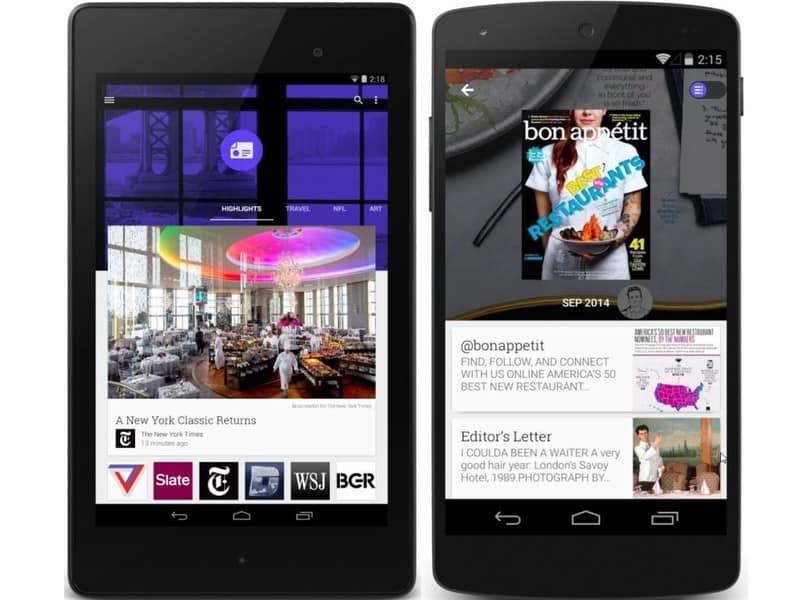 google-play-newstand