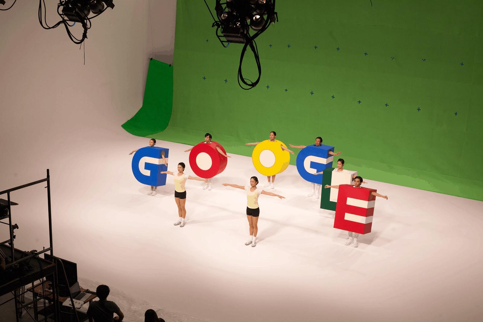 google_calisthenics