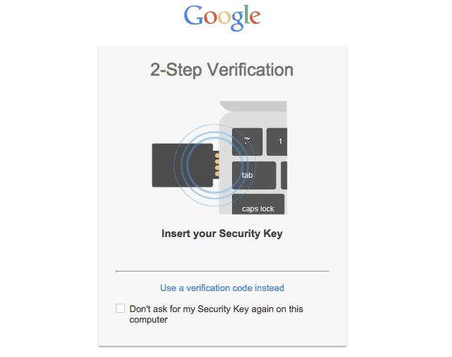 google_security_key