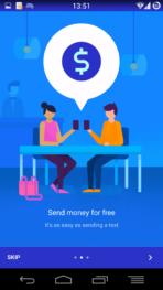 google wallet md