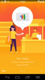 google wallet md2