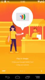 google_wallet_md2