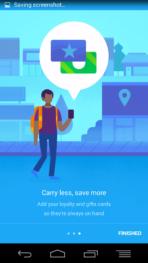 google wallet md5