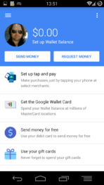 google wallet md6
