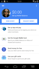 google_wallet_md6