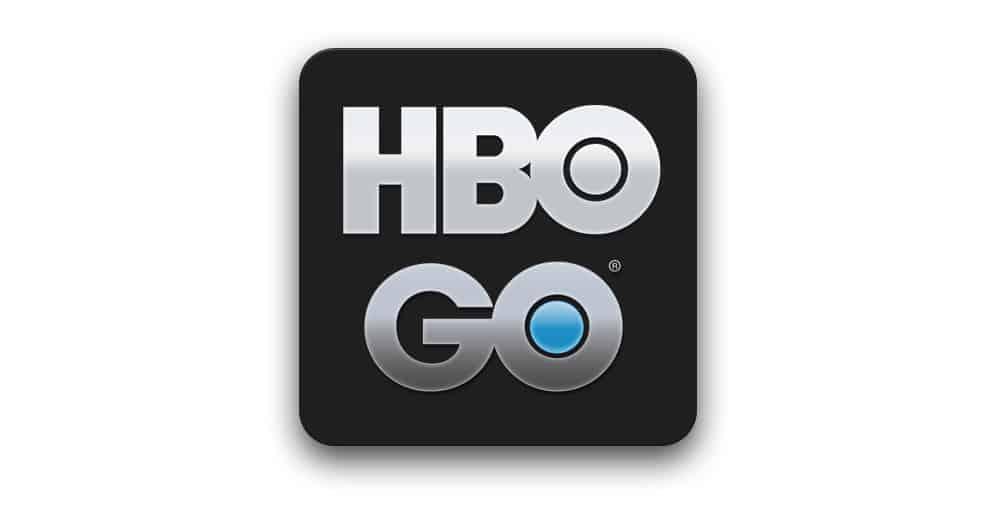 hbo-go-logo