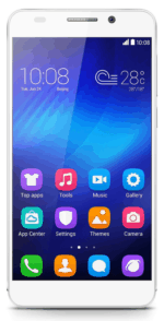 honor_6_front