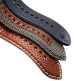 hp_mp_chronowing_straps