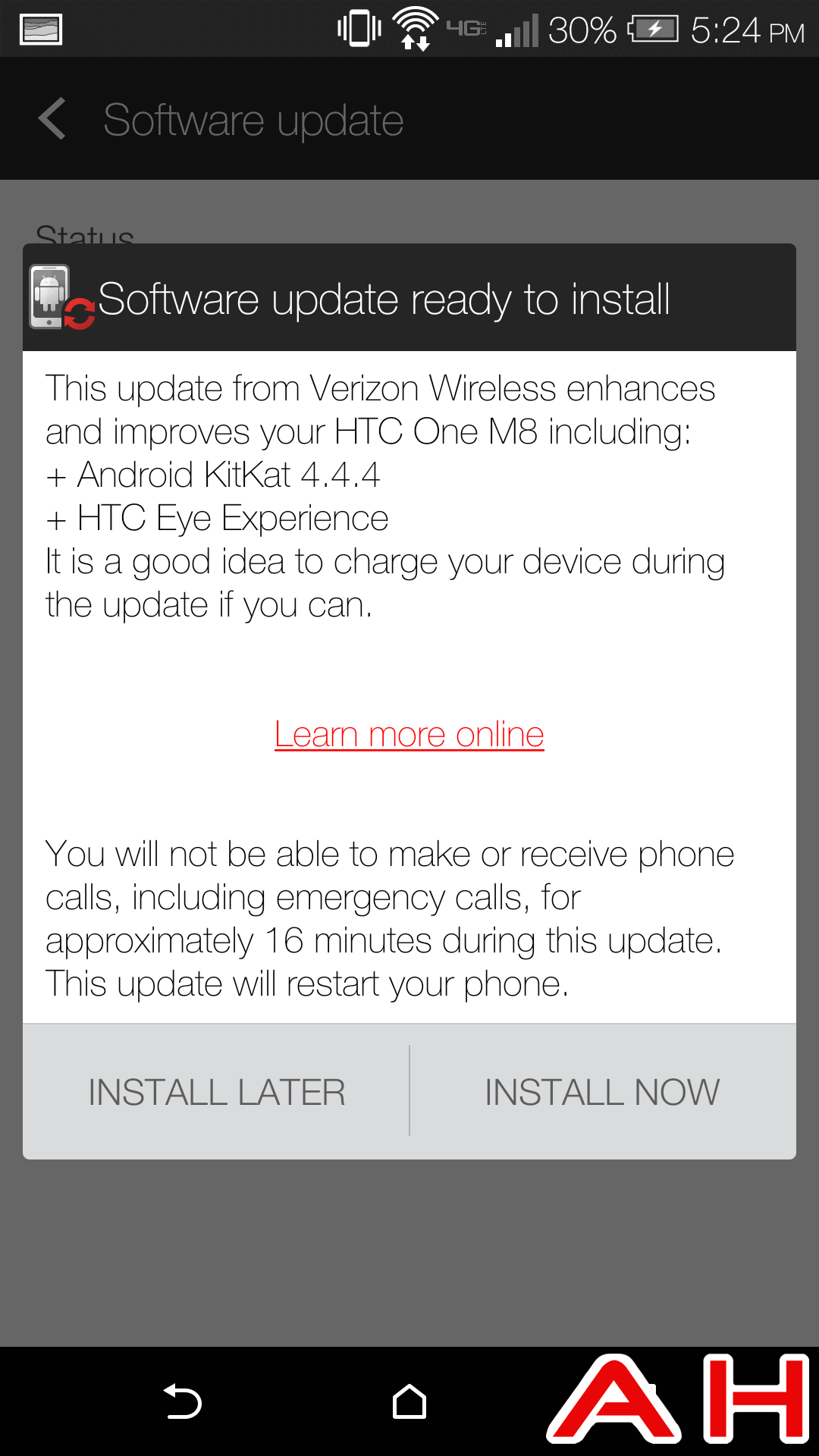 htc_oneM8_verizon_update_screenshot