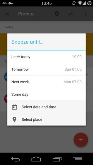 inbox_app_snooze