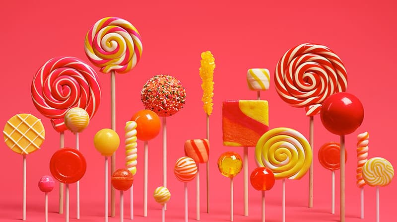 lollipop-alt