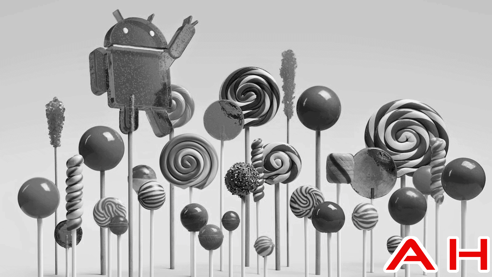 lollipop_bw