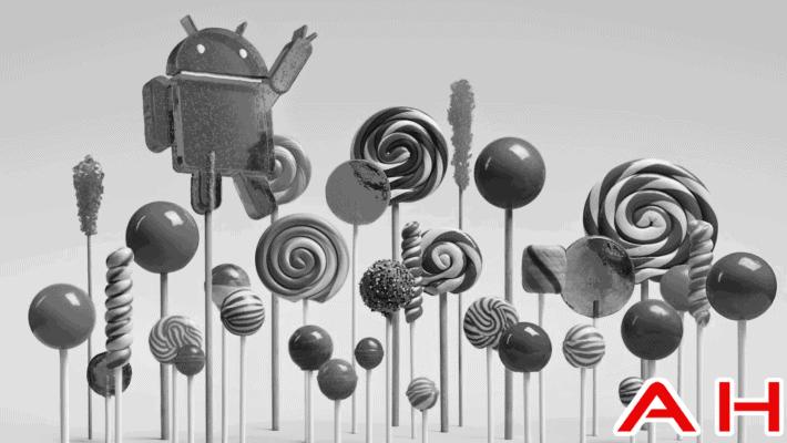 lollipop_bw