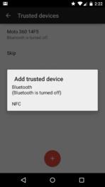 lollipop smart lock screensaver1