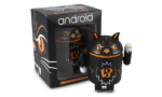 luck_lucy_android_cat