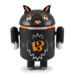 luck_lucy_android_cat_otherside