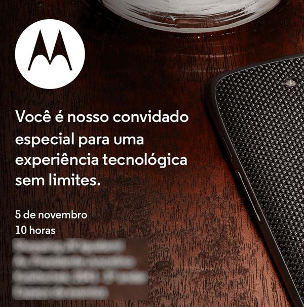 moto-droid_maxx_brazil