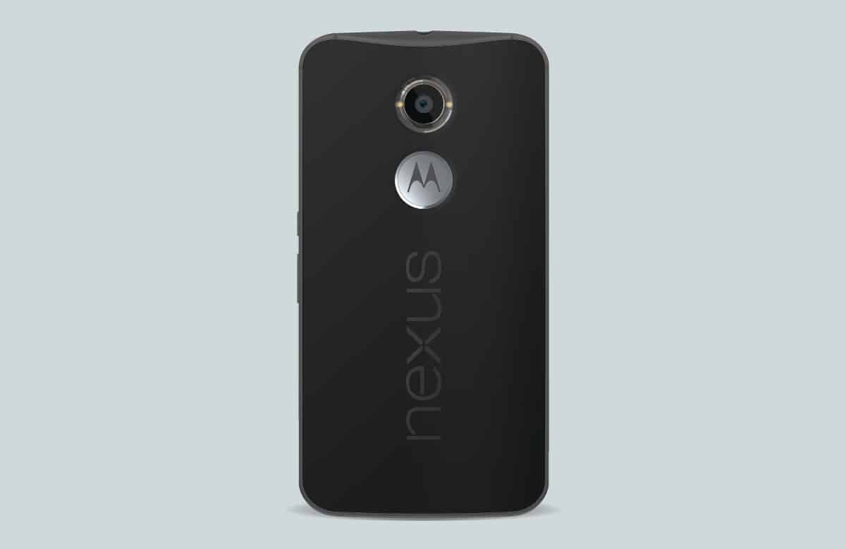 nexus-6-black-DL