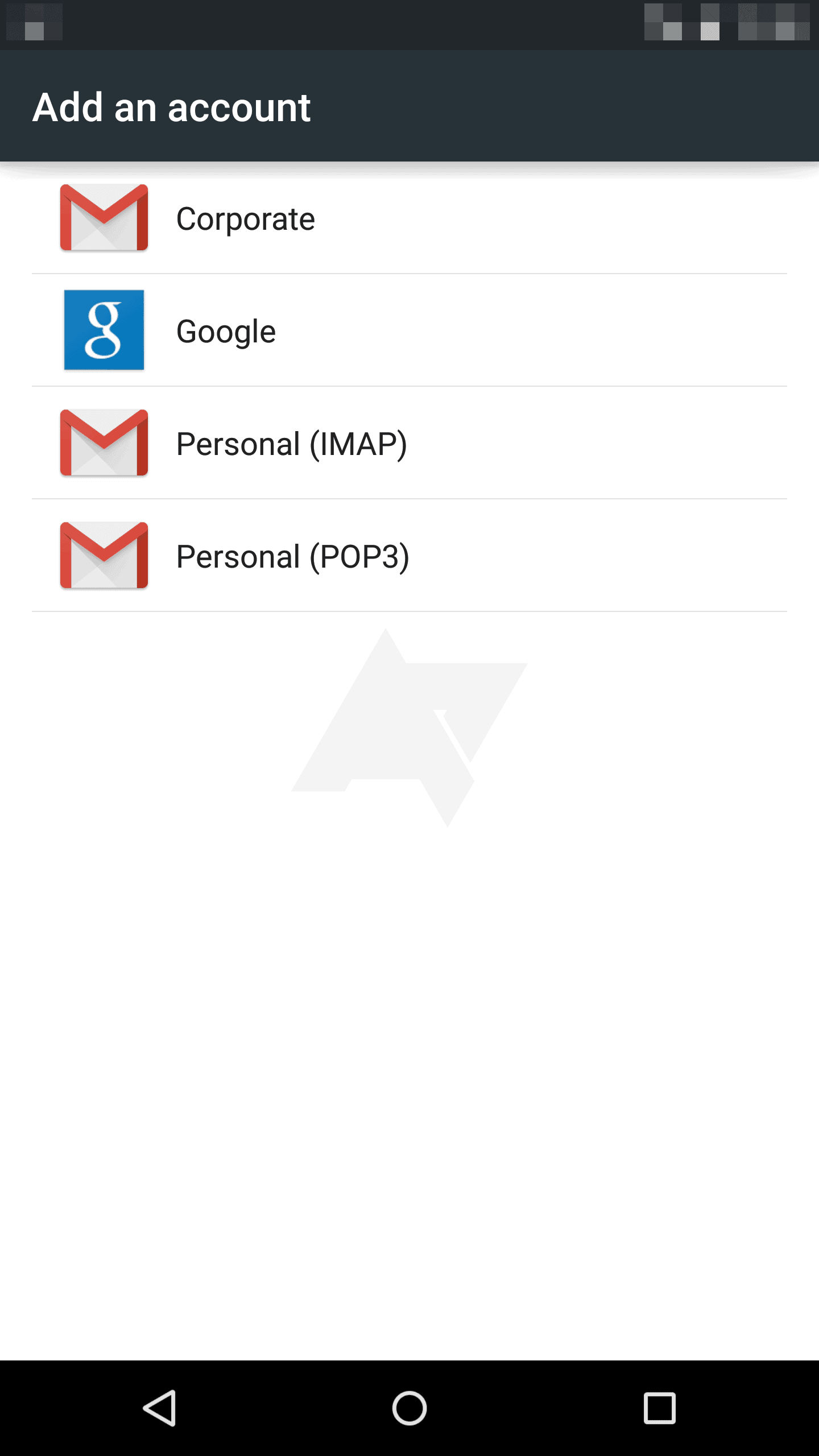 Download videos gmail android exchange