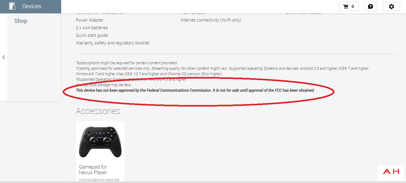 nexus_player_fcc1