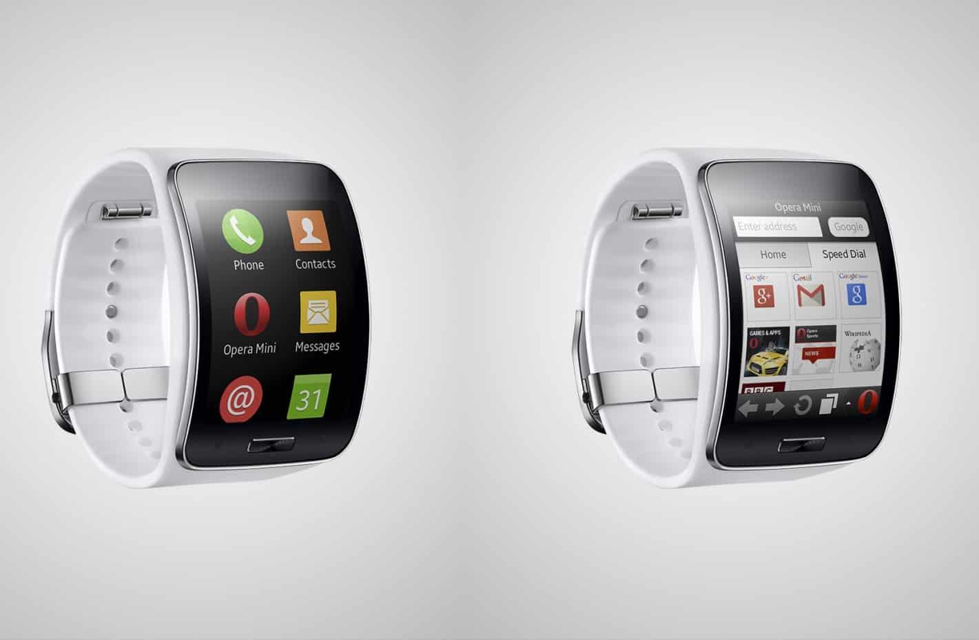 opera_mini_smartwatch