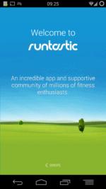 runtastic_google_fit_screenshot1