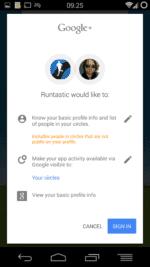 runtastic_google_fit_screenshot3