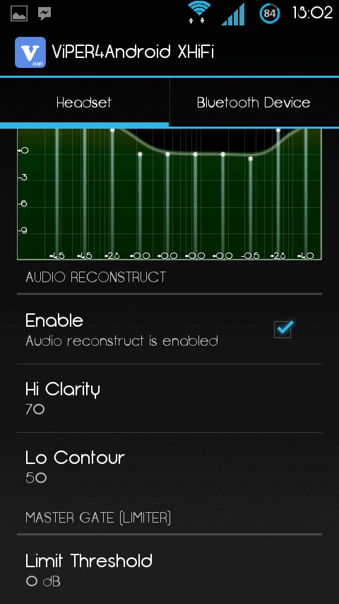 screenshot2013040418023 - 10 Best Music Player for Android with Equalizer 2017