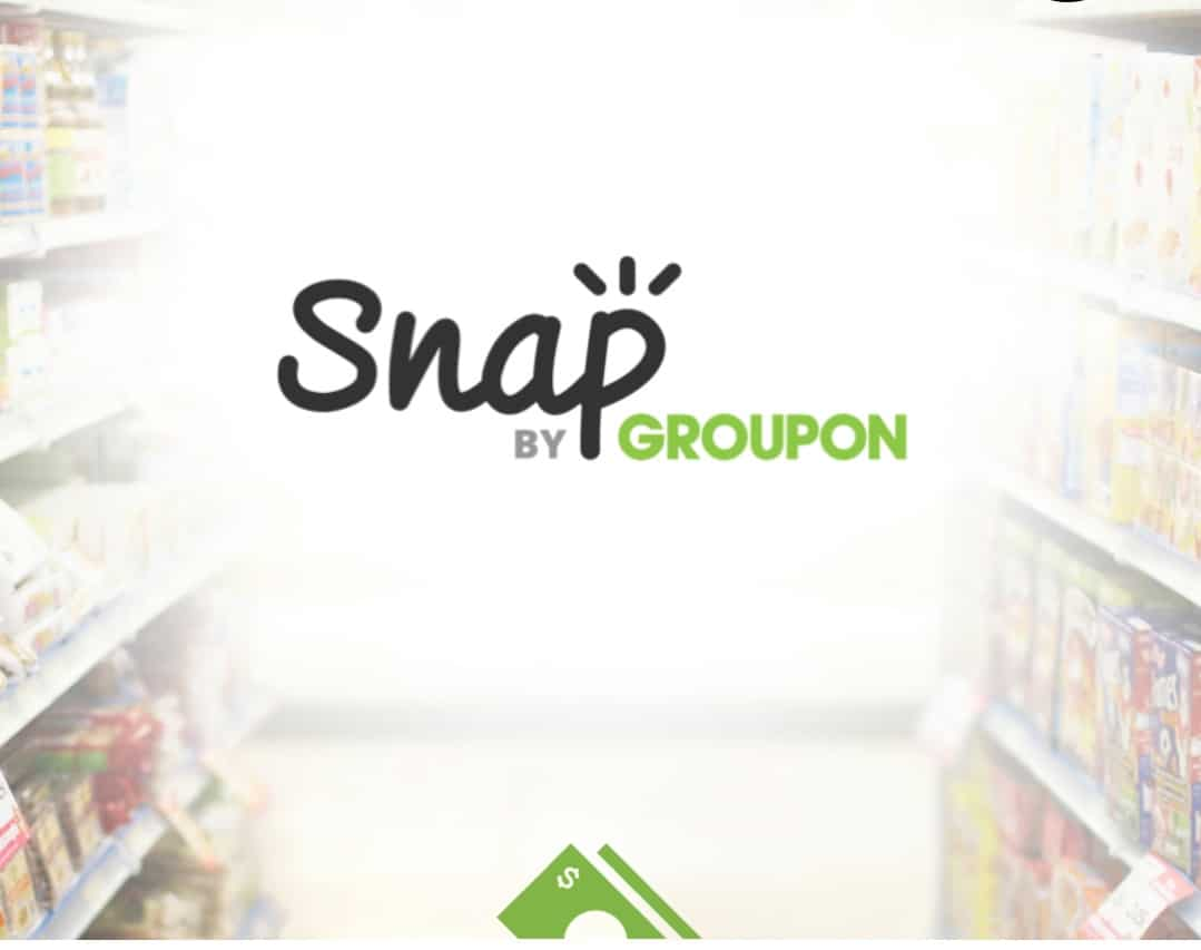 snap_by_groupon