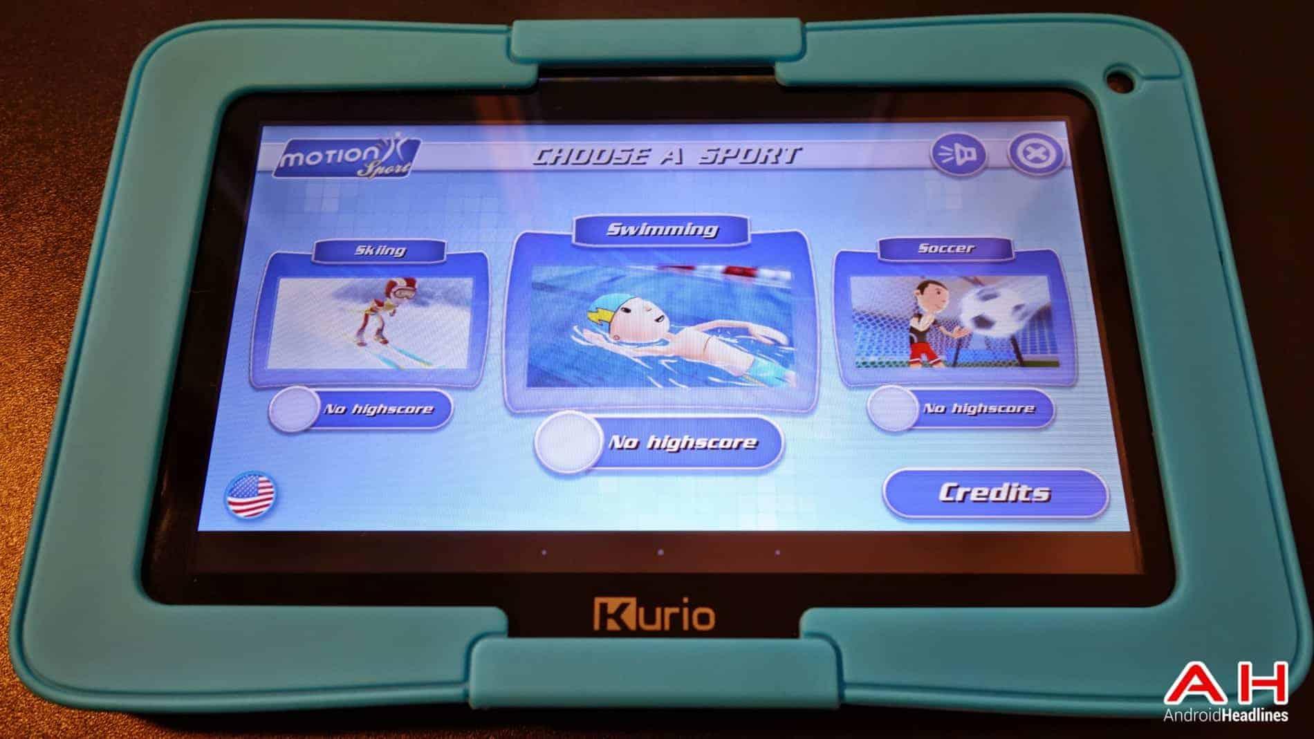 techno source kurio xtreme tablet for kids