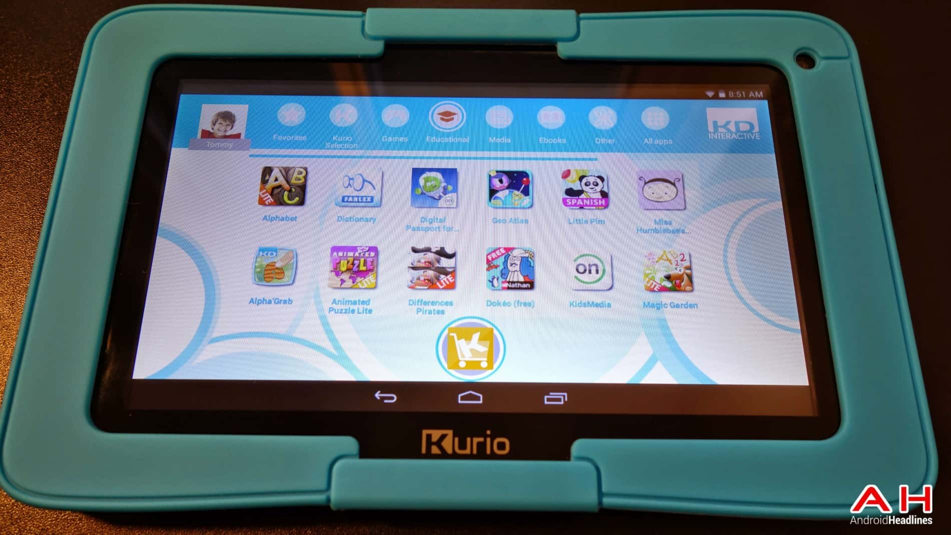techno source kurio xtreme tablet for kids1 e1413726678500